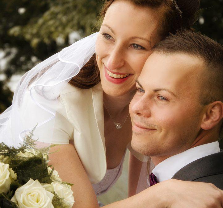 Hochzeit Havelberg